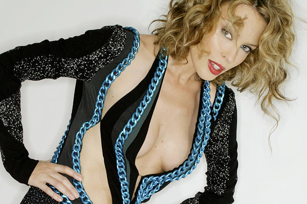 kylie_minogue_style_icon.jpg
