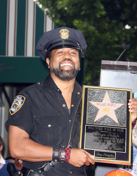 village_people_hollywood_walk_of_fame_star08.jpg
