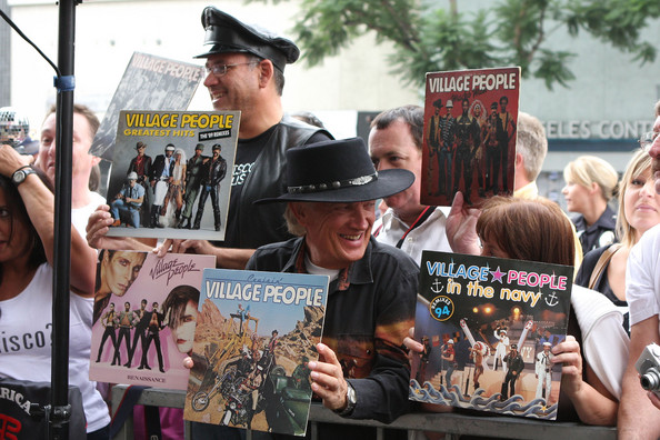 village_people_hollywood_walk_of_fame_star10.jpg