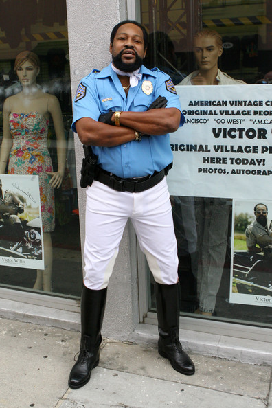 village_people_hollywood_walk_of_fame_star_victor_willis.jpg