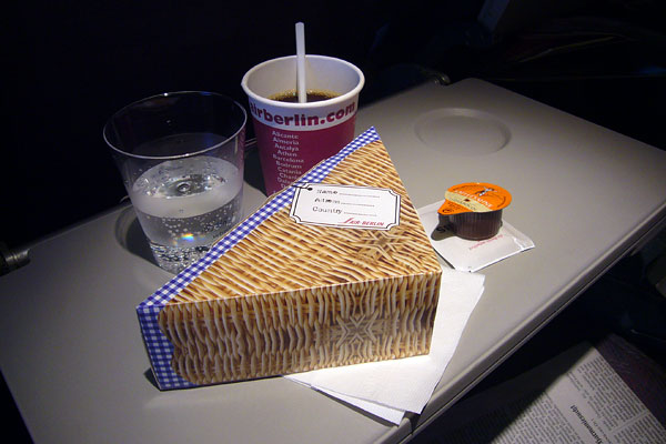 airline_food_airberlin_economy_barcelona_berlin.jpg