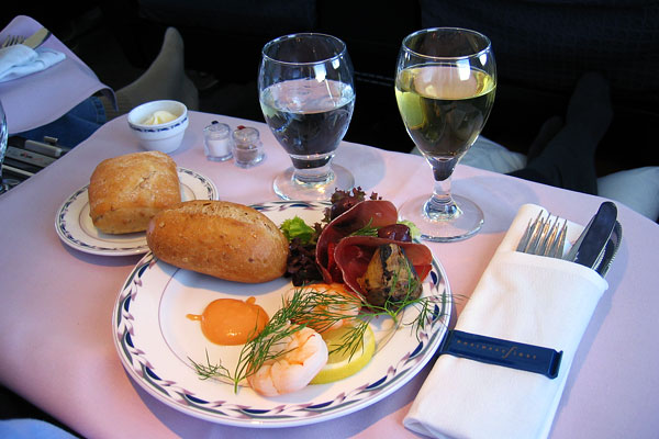 airline_food_continental_airlines_businessfirst_hamburg_newyork.jpg