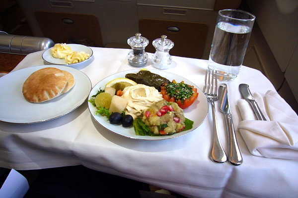 airline_food_etihad_airways_firstclass_abudhabi_frankfurt.jpg