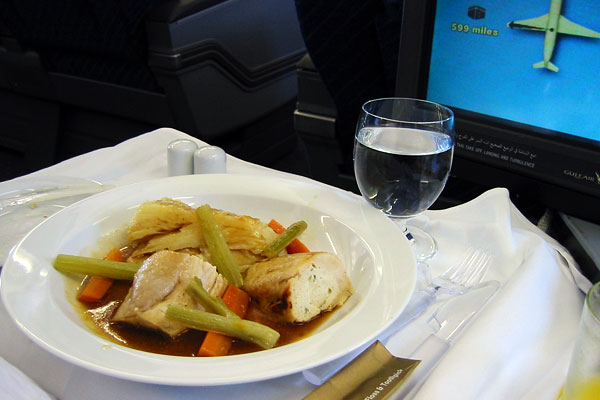 airline_food_gulf_air_business+bahrain_frankfurt.jpg