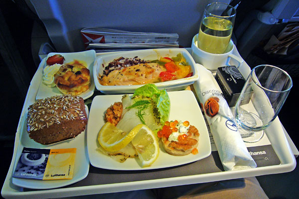 airline_food_lufthansa_business_frankfurt_madrid.jpg