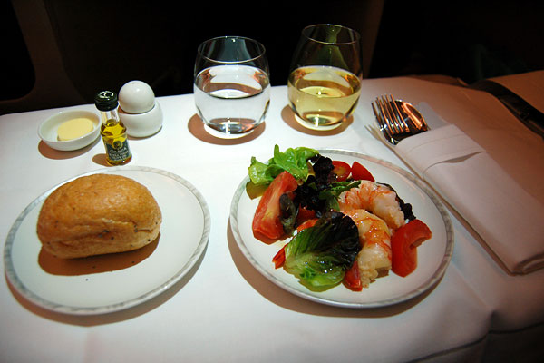airline_food_singapore_airlines_business_airbus_a380_sydney_singapore.jpg