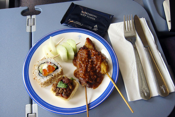 airline_food_singapore_airlines_business_singapore_newyork.jpg