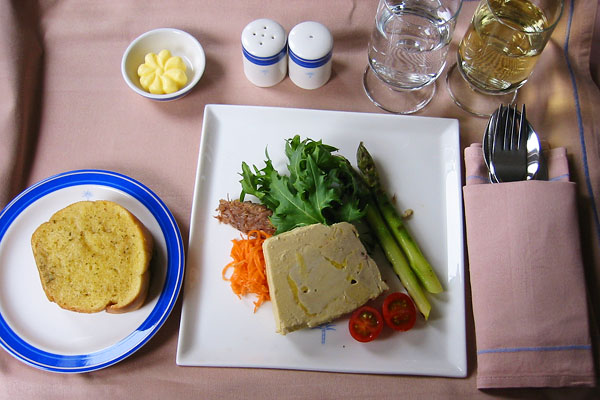 airline_food_singapore_airlines_business_singapore_newyork2.jpg
