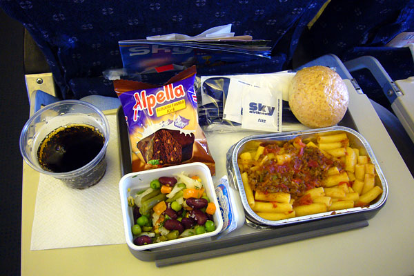 airline_food_sky_airlines_antalya_hamburg.jpg