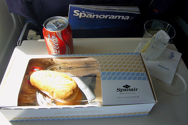 airline_food_spainair_economy_munich_valencia.jpg