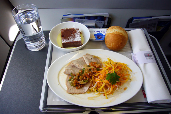 airline_food_swiss_international_airlines_business_zurich_cologne.jpg