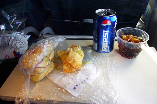 airline_food_unitedairlines_economy_oahu_sanfrancisco.jpg