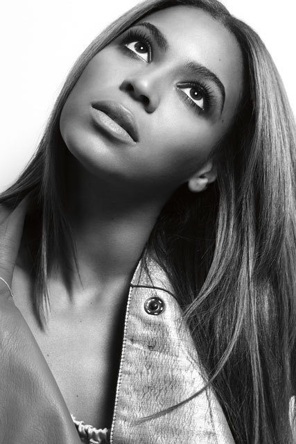 marie_claire_beyonce06.jpg