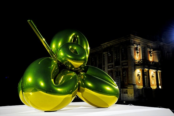 jeff_koons_versailles09_balloon_flower3.jpg