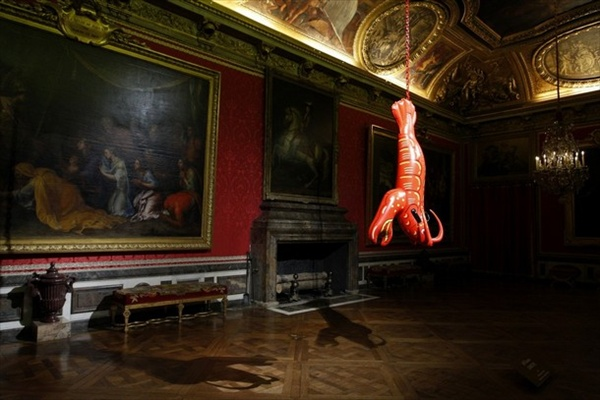 jeff_koons_versailles11_lobster2.jpg