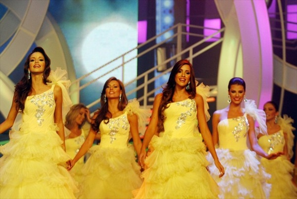 miss_venezuela2008_contestants01.jpg