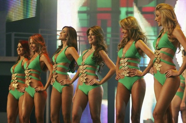 miss_venezuela2008_contestants02.jpg