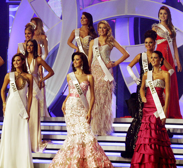 miss_venezuela2008_contestants03.jpg