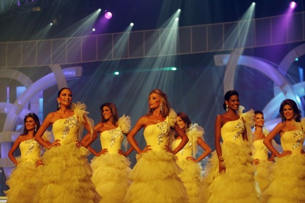 miss_venezuela2008_contestants04.jpg
