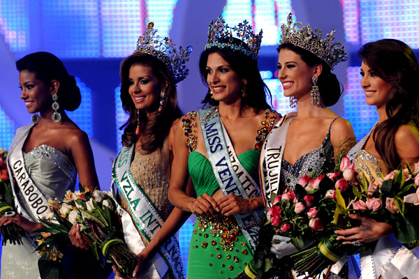 miss_venezuela2008_contestants08.jpg