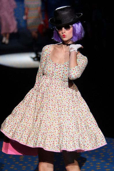 newyork_fashion_week_betsey_johnson08.jpg