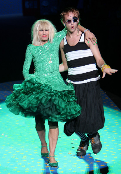 newyork_fashion_week_betsey_johnson10.jpg