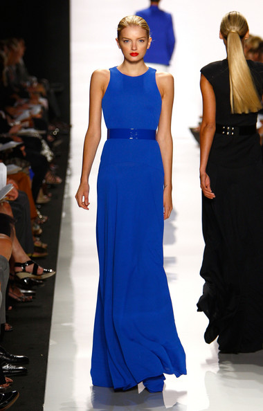 newyork_fashion_week_michael_kors10.jpg