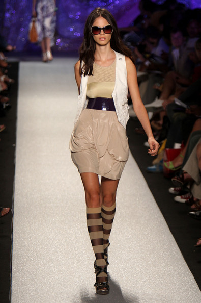 newyork_fashion_week_miss_sixty05.jpg