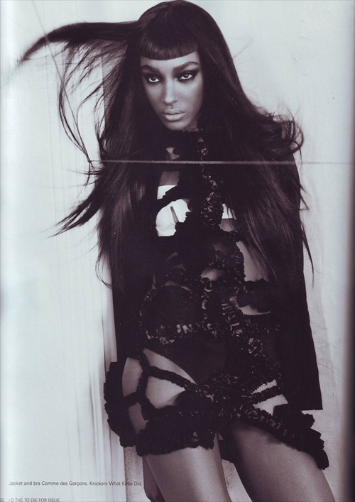 jourdan_dunn_id_magazine_sep2008_03.JPG
