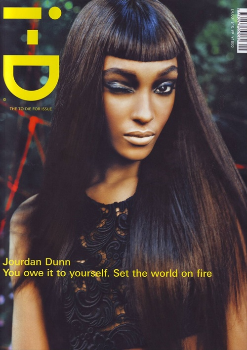 jourdan_dunn_id_magazine_sep2008_05.JPG