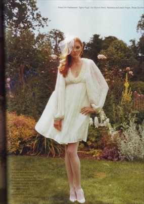 lily_cole_id_magazine_sep2008_08.JPG