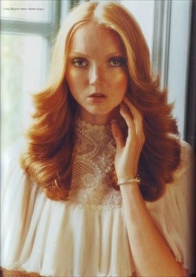 lily_cole_id_magazine_sep2008_09.JPG