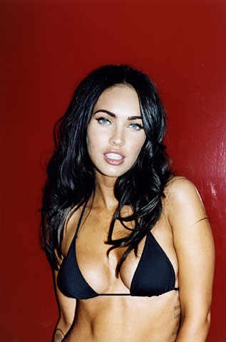 megan_fox_gq_october2008_03.jpg