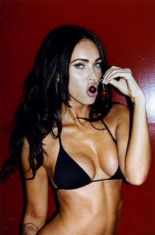 megan_fox_gq_october2008_04.jpg