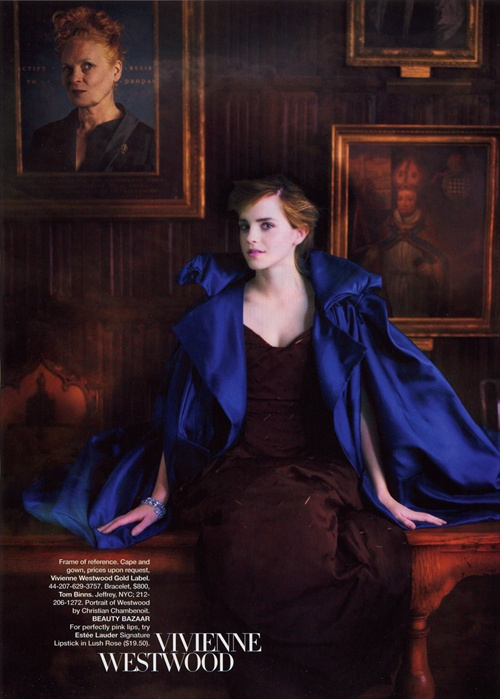 emma_watson_harpers_bazaar_october2008_03_vivienne_westwood.jpg