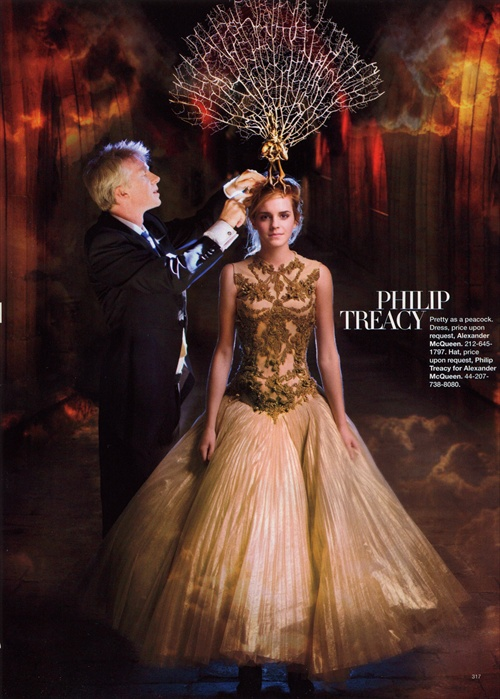 emma_watson_harpers_bazaar_october2008_05_philip_treacy.jpg