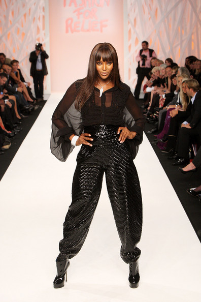 fashion_for_relief_naomi_campbell3.jpg