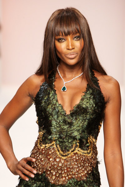 fashion_for_relief_naomi_campbell4.jpg