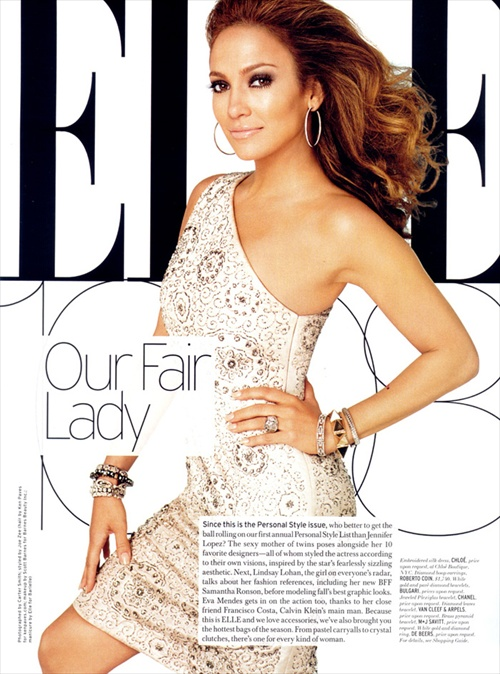 jennifer_lopez_elle_october2008_02.jpg