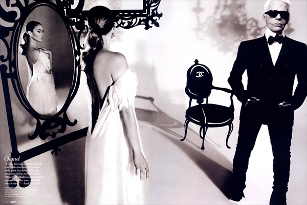 jennifer_lopez_elle_october2008_chanel_karl_lagerfeld.jpg