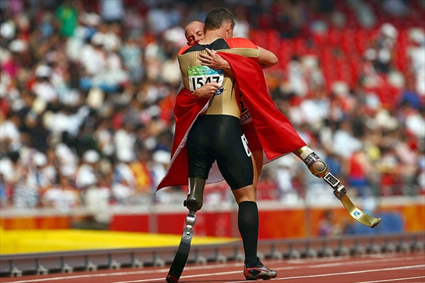 paralympics_100meter_german_heinrich_popew_canadian_earle_connor.jpg