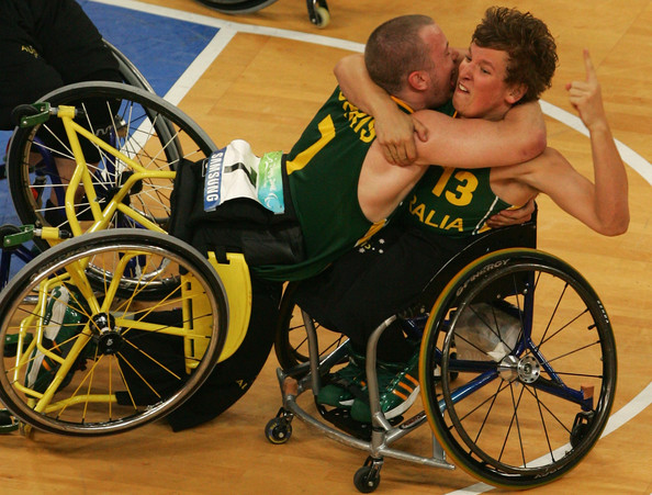 paralympics_australia_basketball_team_celebrates.jpg
