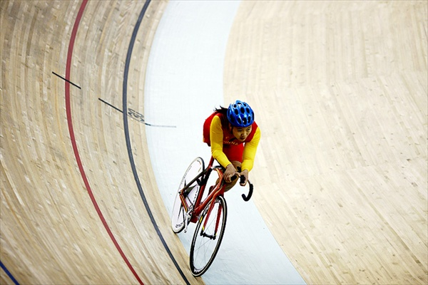 paralympics_bicycle_race_tang_qi_china.jpg