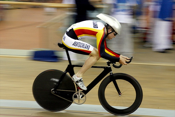paralympics_bicycle_race_tobias_graf_germany.jpg