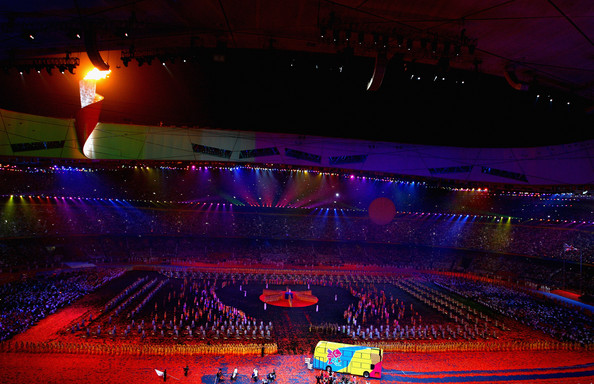 paralympics_closing_ceremony02.jpg