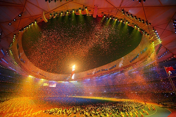 paralympics_closing_ceremony06.jpg