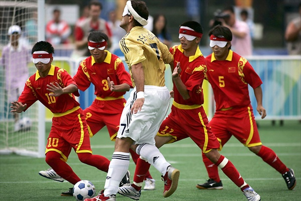 paralympics_football_china_spain.jpg