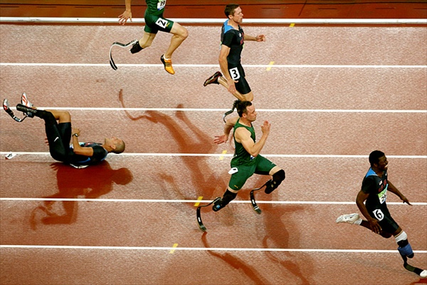 paralympics_running_oskar_pistorius_south_africa_2nd_place.jpg