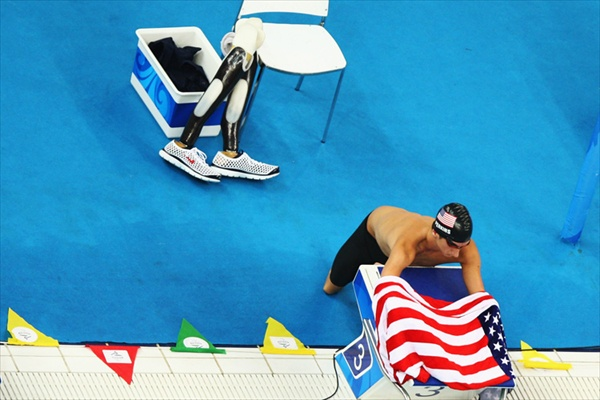 paralympics_swimming_100meters_roy_perkins_usa.jpg