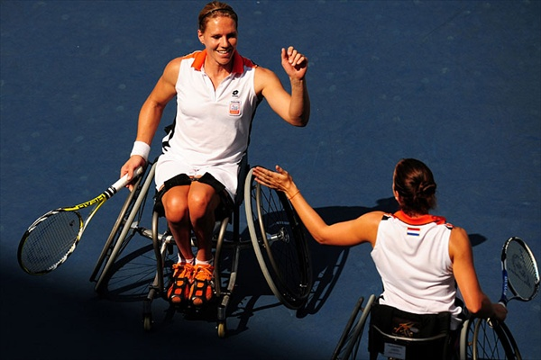 paralympics_tennis_dutch_pair.jpg